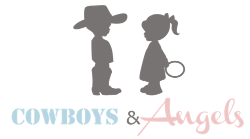 Bedwelming BSO | Cowboys and Angels &VB18